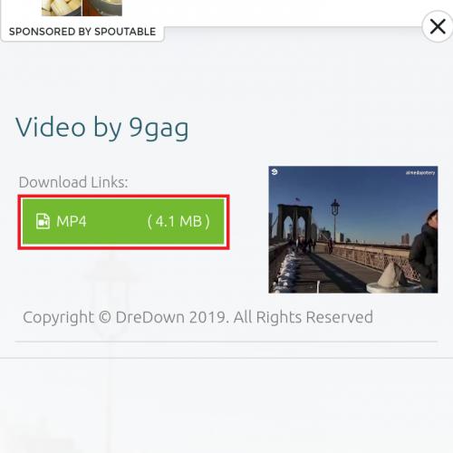 Cara Download Video di Instagram, Sesimple ini ternyata!