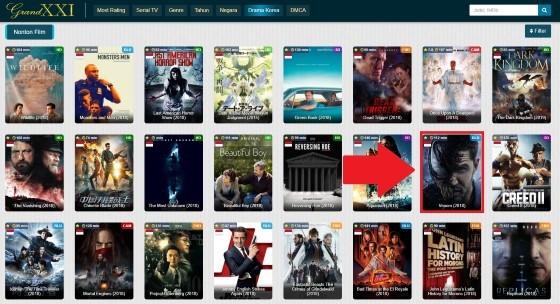 cara-download-film-indoxxi1-menggunakan idm 1