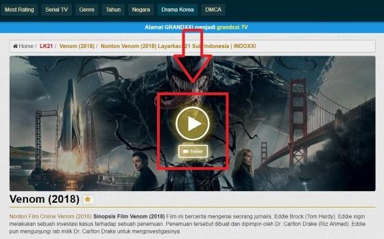 cara-download-film-indoxxi2-menggunakan idm 2