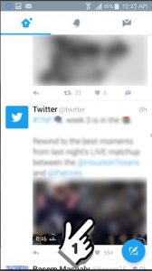 cara download video di twitter gif 1
