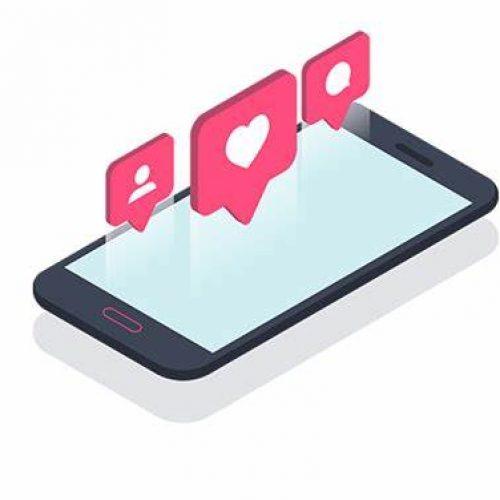 √ 10 Cara Menambah Followers Instagram (Mudah, Gratis, gak pake beli)
