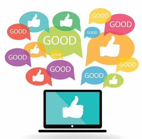 cara menambah followers instagram konten positif