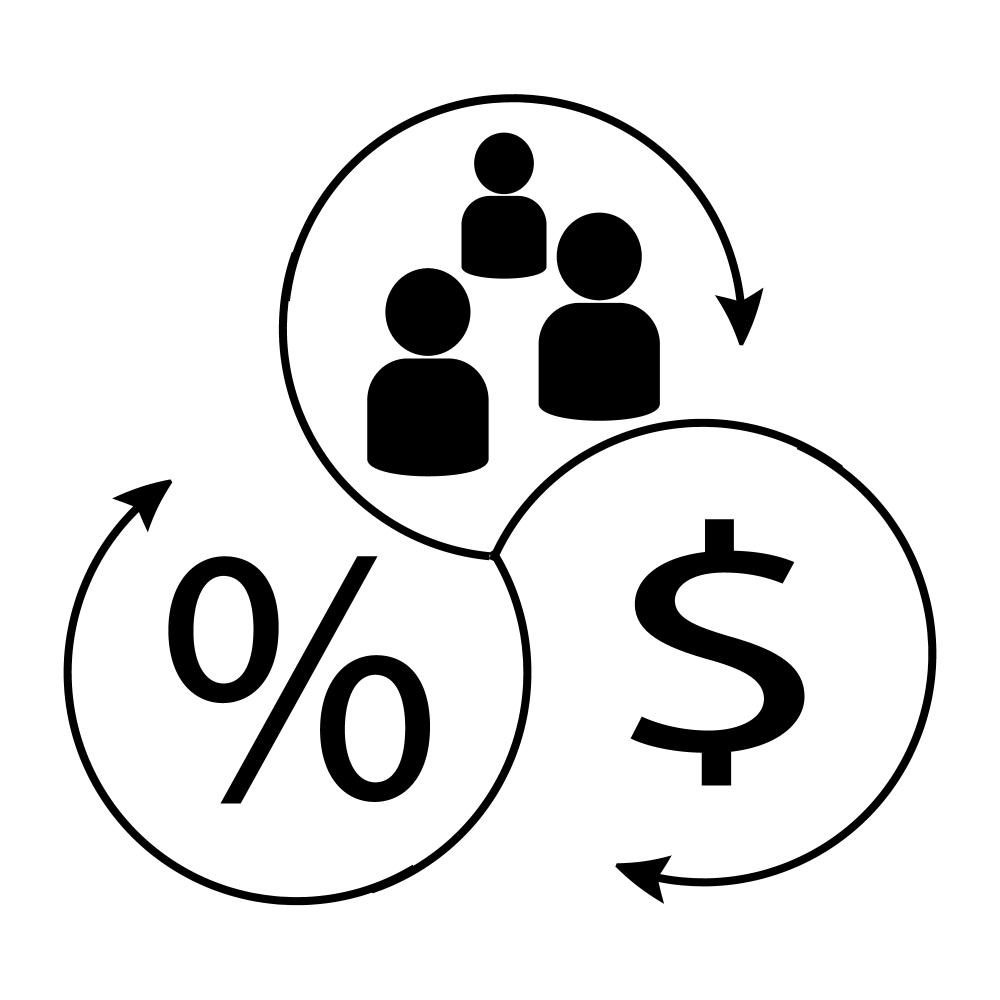 cara mendapatkan uang dari internet affiliate marketing