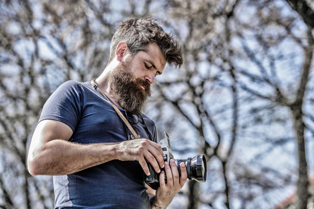 cara mendapatkan uang dari internet jual foto