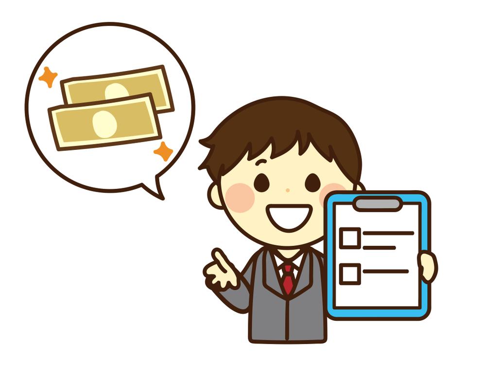 cara mendapatkan uang dari internet survei berbayar