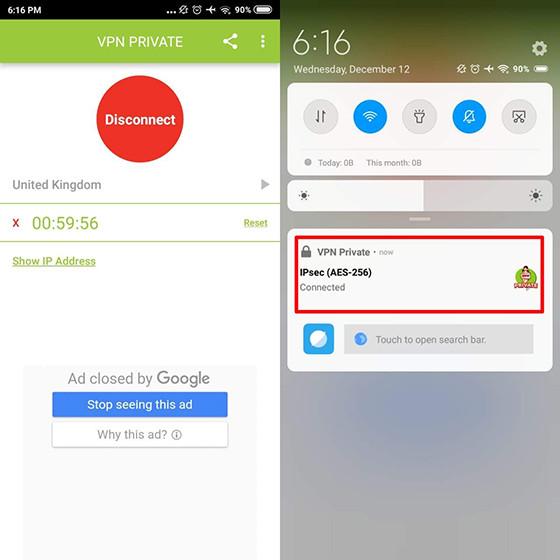 cara-menggunakan-vpn-android-02-tanpa root 3.1
