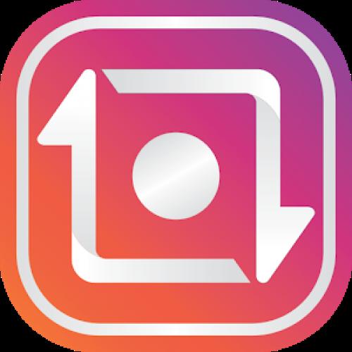 √ 5 Cara Repost Instagram (Foto dan Video)