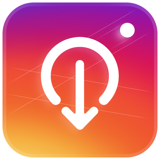 cara repost quicksave for instagram