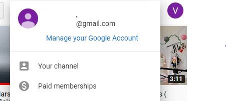 daftar youtube
