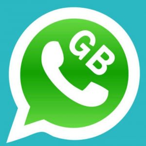 Cara Menggunakan GBWhatsapp Terbaru (Tutorial Lengkap tema whatsapp)