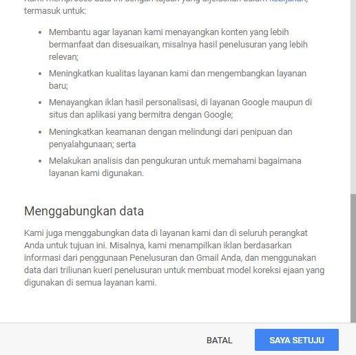 Cara-buat-gmail-3