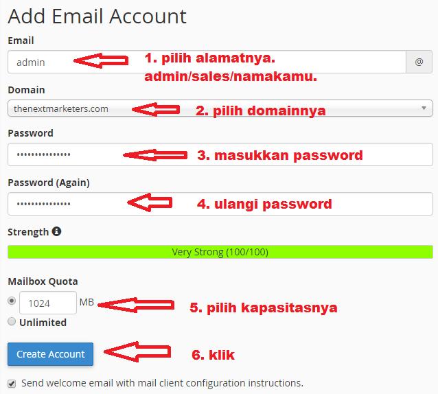 buat-email-baru di webmail