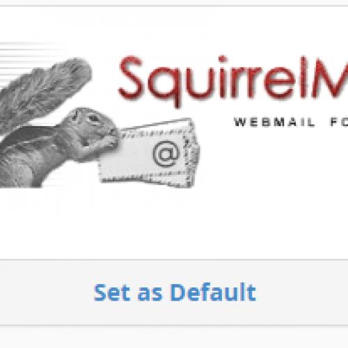 √ Cara Membuat Webmail di Cpanel [update]