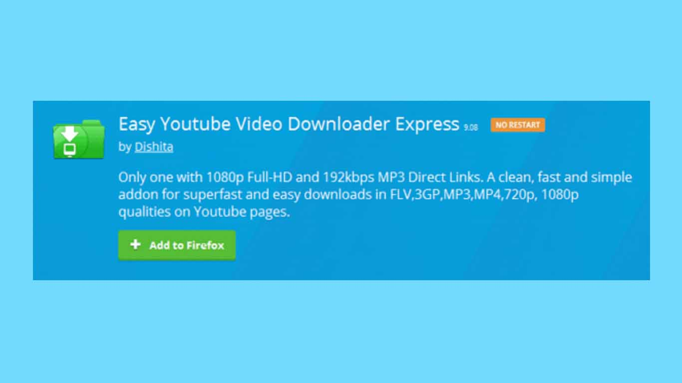 cara-download-video-youtube-dengan-cepat 5