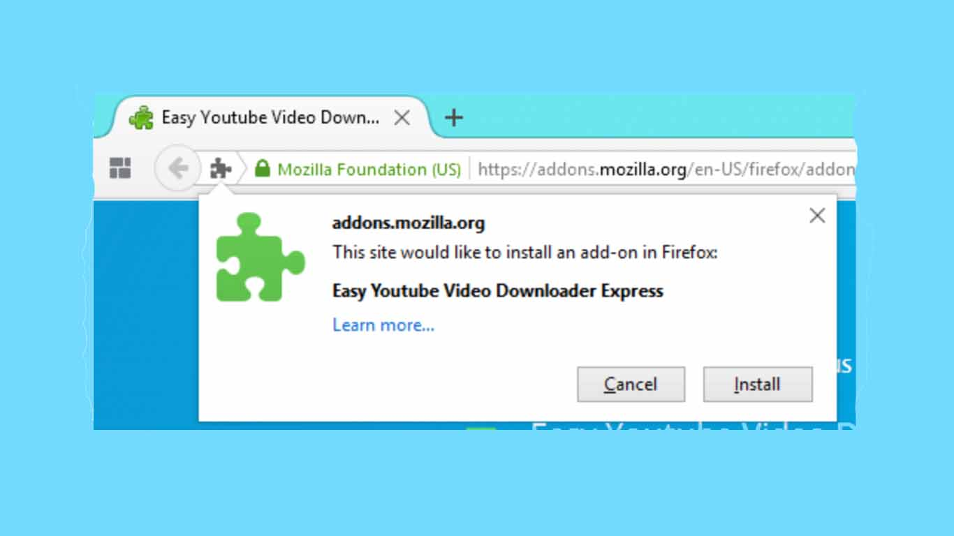 cara-download-video-youtube-di-mozilla 6
