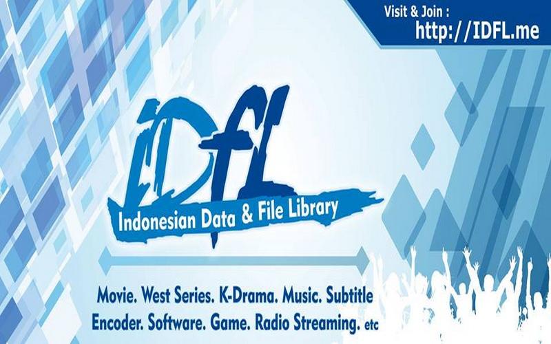 idfl 11