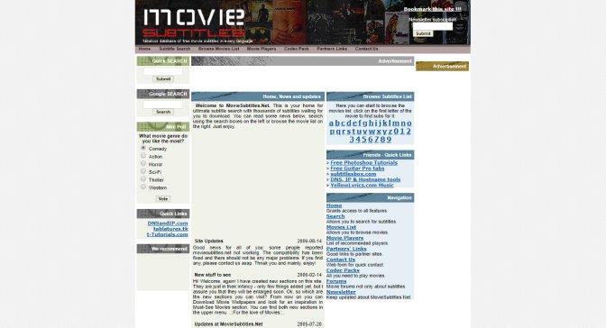 movie subtitle 3