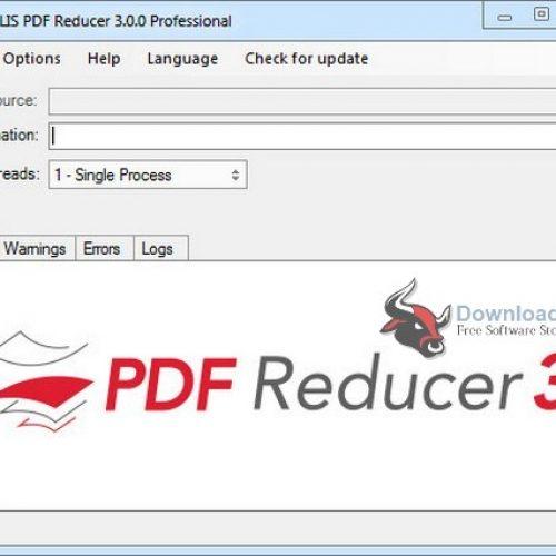 √ 5 Aplikasi + Cara Mengecilkan ukuran file pdf (kompres)