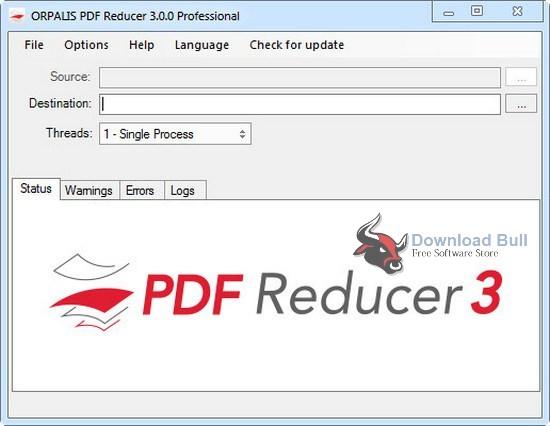 orpalis pdf reducer free 3