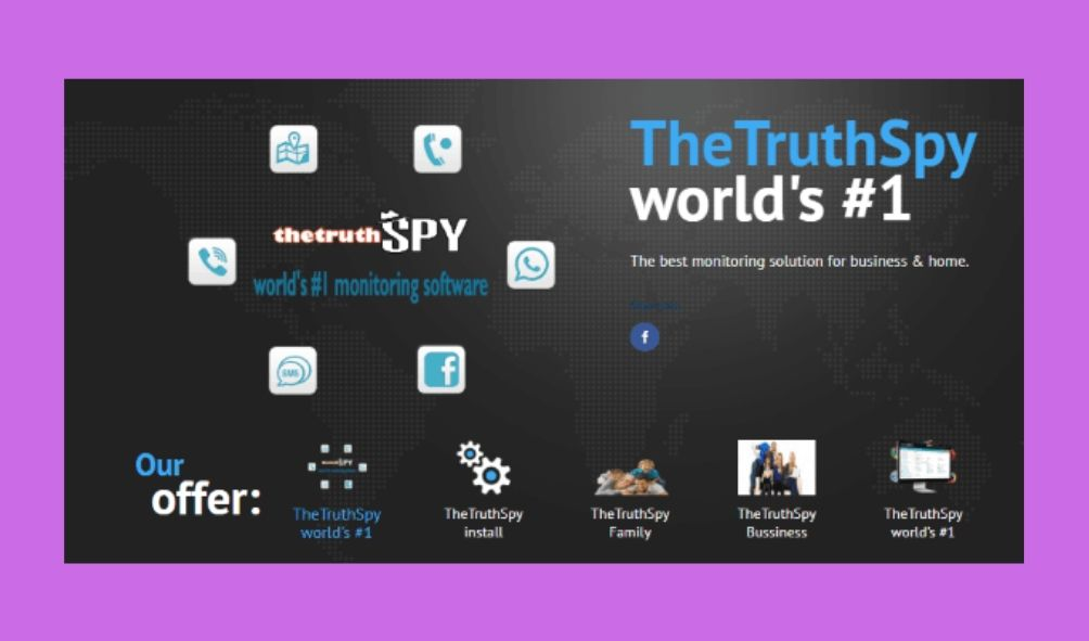 the-truth-spy-pelacak-hp-1-suami-istri-pasangan-orang-lain
